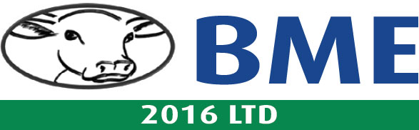Bay Milking Equipment 2016 Ltd