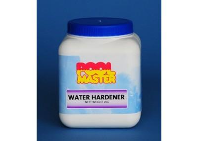 Pool Master Water Hardener