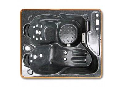 Malibu - 2 Person Spa Pool