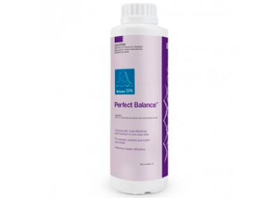 Spa Balance - Spa Pool Cleaning Product