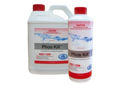 Phos Kill