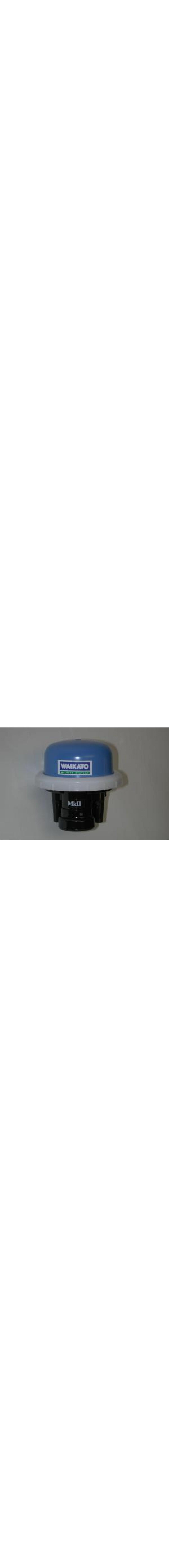 Waikato MK2 Pulsator